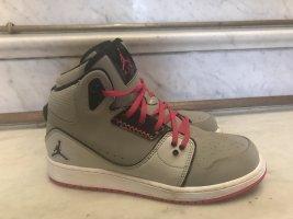 Air Jordan Größe 38 wie neu
