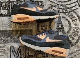 Air Max Schuhe