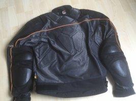 Airvent Motorrad Jacke von Polo Größe L