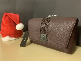 AKRIS ANOUK BAG Damentasche