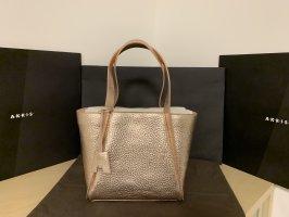 Akris Shopper light pink