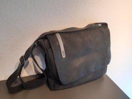 Akten- oder Laptoptasche