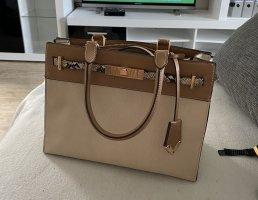 Aldo Handbag multicolored