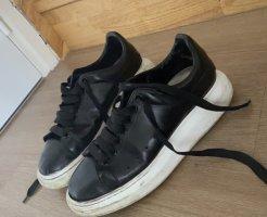 Alexander Mc Queen Schuhe