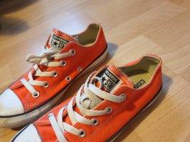 Allstar Chucks Converse