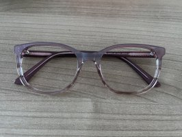 Eyes and more Gafas multicolor acetato