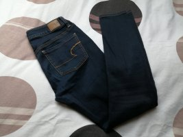 American eagle outfitters jeans 2S