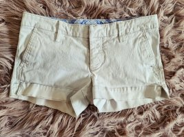 American Eagle Outfitters Shorts multicolore