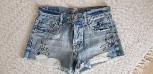 American Eagle Shorts Gr. XS/ S Neu Jeansshorts