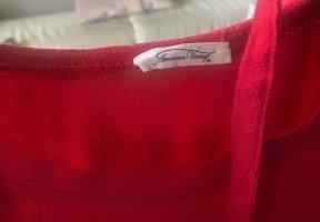 American Vintage Tunika - Kleid