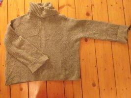 AMISU knitwear pullover size XS