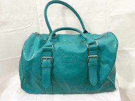 Amisu Tasche in grün