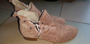 Ancle Boots, Gr 39 von DKODE