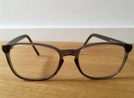 Andy Wolf Eyewear - Brillenfassung