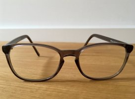 Andy Wolf Eyewear Occhiale grigio-grigio chiaro