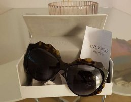 Andy Wolf Sonnenbrille