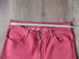 "Angels Jeans Modell ""Dolly"""