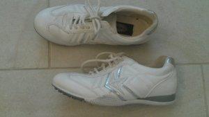 ANGESAGT !! Turnschuhe Sportschuhe Sketches Sneaker Chucks Halbschuhe - Gr. 36