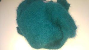 Angora Pullover Gr M