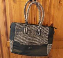 Aniston - Schicke Handtasche im Business Stil