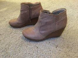 Ankle Boot Esprit