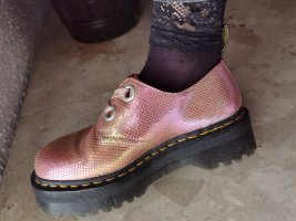 Ankle boots Dr.Martens