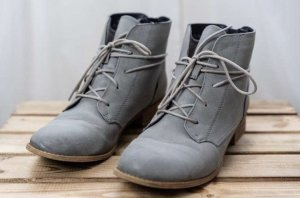 Ankle Boots / Even&Odd