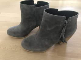 Ankle Boots Gr. 38