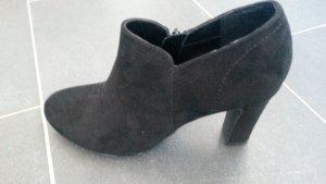 "Ankle  boots Größe 40 "" graceland"""