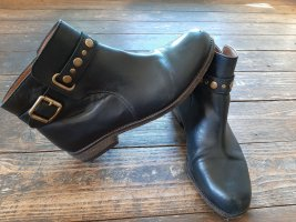 Ankle Boots, Stiefeletten 38