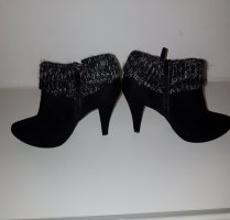 Ankle Boots - Stiefeletten