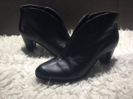 Ankle-Boots TOULOUSE