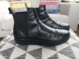 Ankle Boots Vagabond, Zoe
