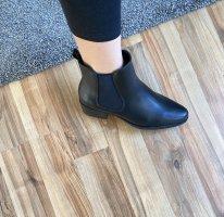 Ankle Boots von Anna Field Gr 41