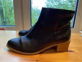 Ankle Boots von Clarks