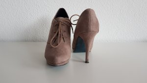 Ankle Boots von Graceland