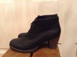 Ankle Boots von SPM Schnürschuhe Stiefeletten