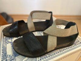 Ankle Sandalette von Think!