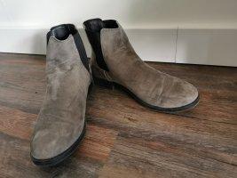 Ankleboot/Halbschuh even&odd