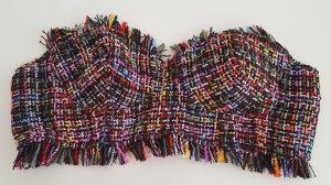 Ann Summers Bra multicolored