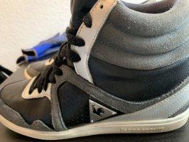 Le coq sportif Heel Sneakers multicolored