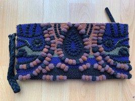 Antik Batik Tasche