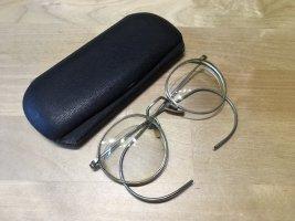 American Optical Glasses silver-colored