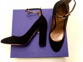 Aquazzura Alix Pump 105