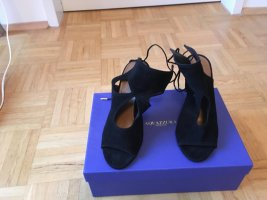Aquazzura High Heel