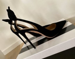 AQUAZZURA Pumps - 38 - NEU
