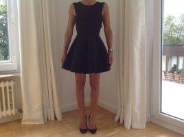 AQUQ By AQUA Kleid mit Rückendekollette Größe S