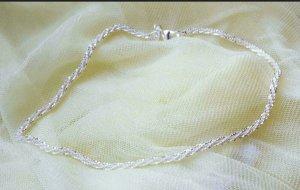 Ar6415, Elegantes Damen Armband