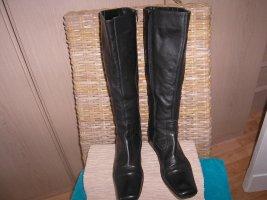 ara Jackboots black leather