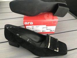 Ara Schuhe Größe 40